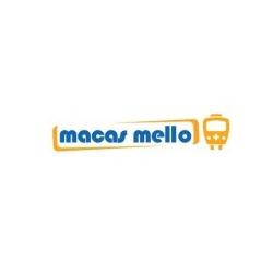 Macas Melo